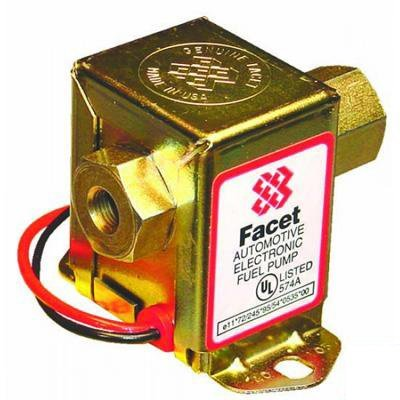 1x-facet-40106-solid-state-fuel-pump-ss502