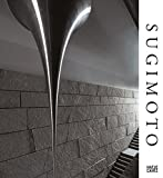 img - for Hiroshi Sugimoto: Conceptual Forms and Mathematical Models book / textbook / text book