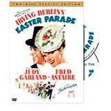 Easter Parade (Two Disc Special Edition) ~ Judy Garland
