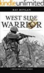 West Side Warrior: A Korean War Veter...