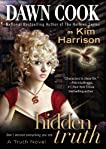 Hidden Truth  ('Truth' novel series, Book 2)