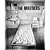 The Breeders (The Breeders Series)