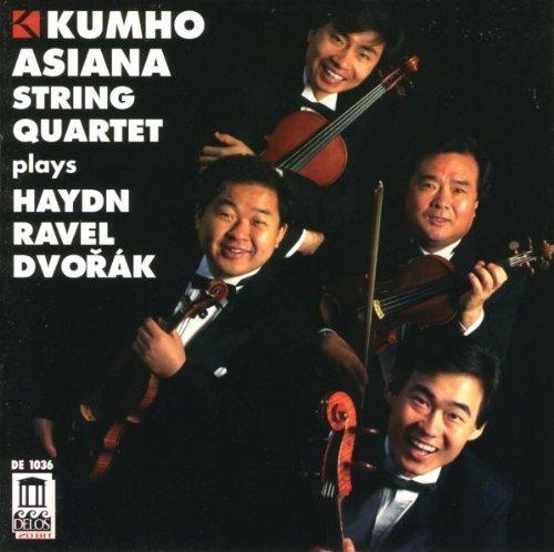 kumho-asiana-string-quartet-plays-haydn-ravel-dvorak-2011-07-22