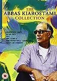 The Abbas Kiarostami Collectio [Import anglais]