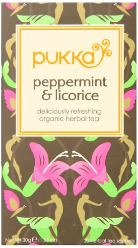pukka-organic-peppermint-and-licorice-20-sachets-pack-of-4-total-80-sachets