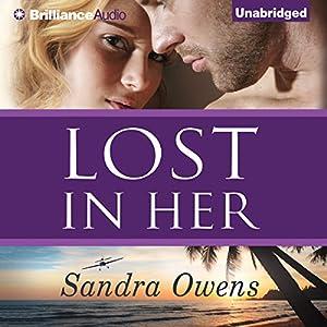 Lost in Her Audiobook
