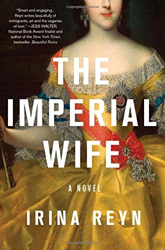 The Imperial Wife: A Novel (Imperial Women compare prices)