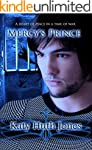 Mercy's Prince (He Who Finds Mercy Bo...