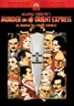 Murder on the Orient Express / Le Cri...