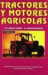 Tractores y motores agr�colas