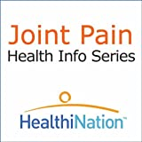 img - for Joint Pain book / textbook / text book