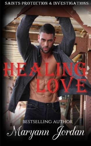 Healing Love: Saints Protection & Investigations