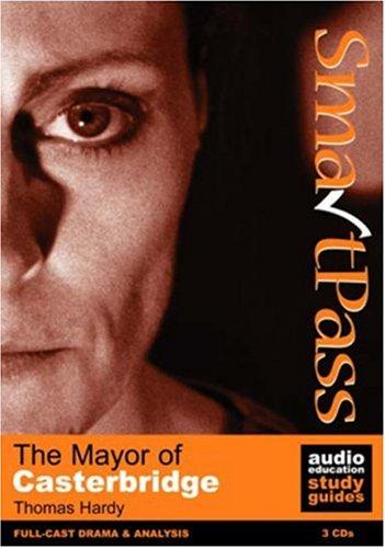 The Mayor of Casterbridge - Chapter 2 Summary & Analysis