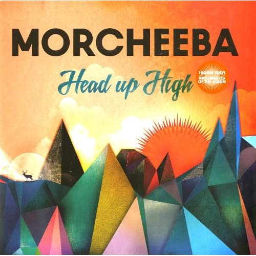 Head-Up-High-VINYL-Morcheeba-Vinyl