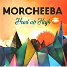 Head Up High [VINYL]