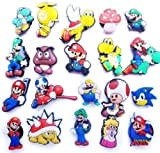 Gadget Jeu de 20 Nintendo