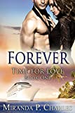 img - for Forever (Time for Love Book 1) book / textbook / text book