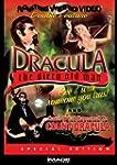 Dracula the Dirty Old Man / Guess Wha...