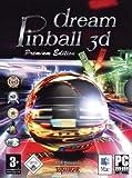 Dream-Pinball-3D-Premium-Edition