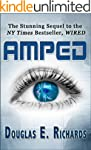 AMPED (Wired Book 2)