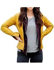 Amazon.com: XXS - Coats & Jackets / Clothing: Clothing