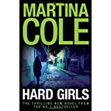 Hard Girlsby Martina Cole