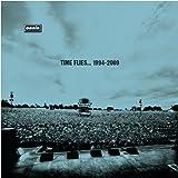 Time-Flies1994-2009Box