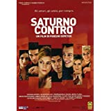 Saturno Controdi Margherita Buy