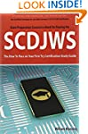 Scdjws: Sun Certified Developer for J...