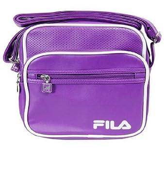 Fila Retro Shoulder Bag 97