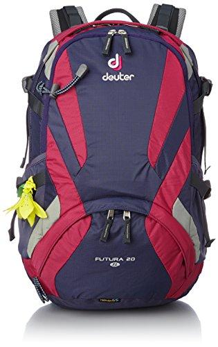 deuter-womens-futura-20-sl-backpack-blueberry-magenta-one-size