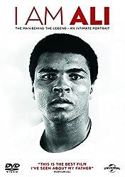 I Am Ali [DVD]