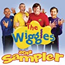 The Wiggles Sampler