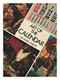 img - for Art of the Calendar book / textbook / text book