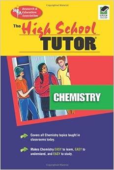 Chemistry Help Websites: Organic & College Chemistry Help