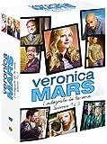 Veronica Mars - L'intégrale de la série
