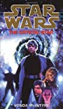 Crystal Star: Star Wars 6 (v. 6) (055340878X) by McIntyre, Vonda N.
