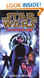 Crystal Star: Star Wars 6: The Crystal Star v. 6