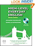 High-level Everyday English with Free...