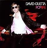 echange, troc David Guetta - Pop Life
