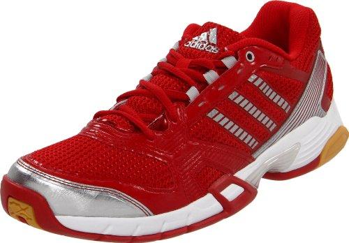 adidas donne opticourt vb 85 pallavolo shoeuniversity redmetallic