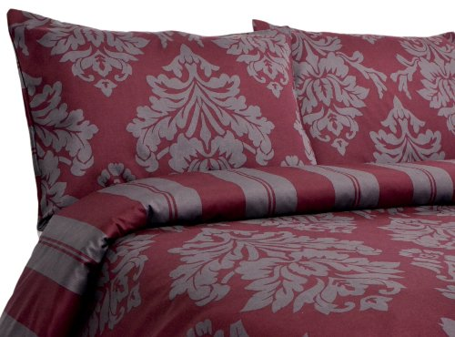 Elite Home Regency Collection Havana 300 Thread-Count