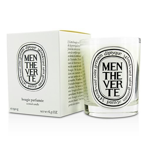diptyque-scented-candle-menthe-verte-green-mint-190g-65oz