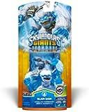 Skylanders Giants: Single Character Pack Core Series 2 Slam Bam