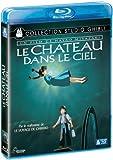 echange, troc Le Château dans le ciel [Blu-ray]