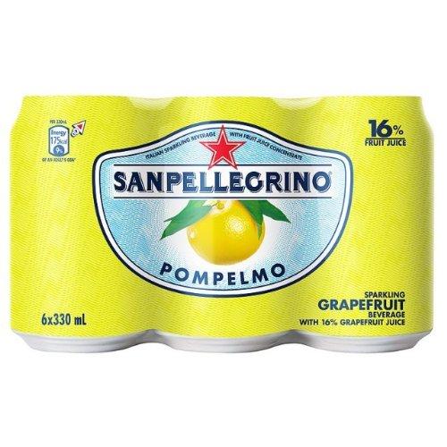 san-pellegrino-pompelmo-24x330ml