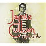 Catching Talesby Jamie Cullum