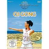"""Qi Gong - Einfaches Entspannen durch sanften Energieflussvon """"Canda"""""""