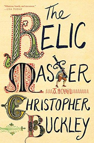 the-relic-master-a-novel