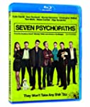 Seven Psychopaths / Les Psychopathes...